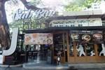 Sab Bar (แซ่บบาร์)